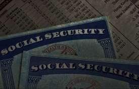 Social Security Law Basics