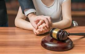 Defending Workers' Compensation Claims