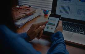 QuickBooks Online Fundamentals for Accountants