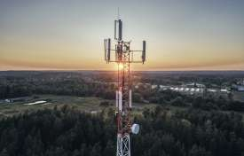 Cell Tower Leasing for Commercial Landlords, Developers and Real Estate Investors