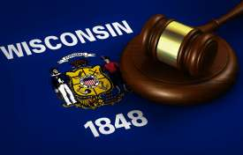 Wisconsin Worker's Compensation - Emerging Issues and Strategies