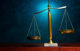 Effective Use of Key Evidence to Bolster Your Client's Case