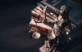 Criminal Practice: Triage for the Civil Lawyer