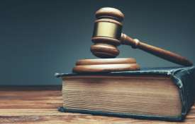 How to Effectively Use Depositions in Trial