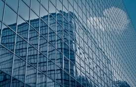 Glass Curtain Walls: Design, Engineering, and Performance