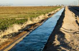 Water Banking Fundamentals