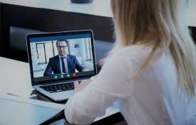 Recruiting and Hiring Techniques for a Remote Workforce