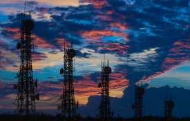 New FCC Proceeding Exempting Cell Tower/Radio Tower Expansions From Local Approval