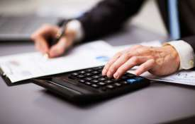 Reducing IRS Tax Penalties