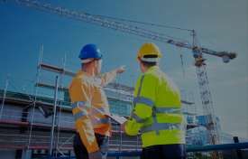 OSHA Requirements for Designating a Competent Person