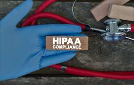 An Overview of HIPAA's Security Requirements and What Your Organization Must Do to Meet All of Them