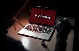 How to Recognize a Ransomware Attack and Take Control of the Situation