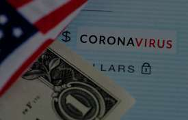 Tax Benefits and Implications of the Coronavirus Aid, Relief, and Economic Security (CARES) Act