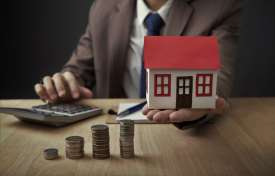 Property Tax Audits from A to Z