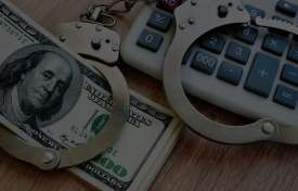 Tax Avoidance vs. Tax Fraud/Evasion: Keeping Yourself and Your Clients on the Right Side of the Line