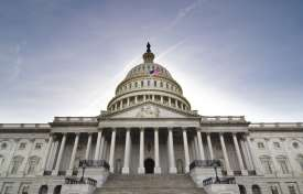 Tax Changes in Washington, DC and How it Impacts Your Clients