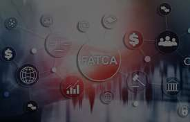 Account Reporting Under FATCA and the CRS
