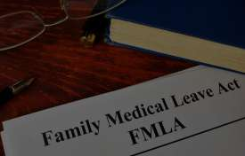FMLA Time Off Management From the Payroll Perspective
