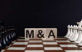 Mergers, Acquisitions and Other Transactions: Employer Considerations