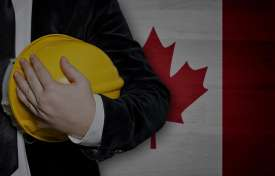 Canadian Employment Law: Compliance for Doing Business North of the Border