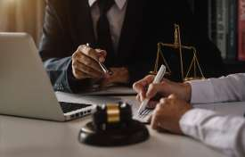 Common Legal Issues and Threats Against Businesses