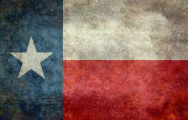 Doing Business in Texas: An Overview of the Texas Franchise (Margin) Tax