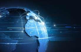 Doing Business Online: International Legal Aspects