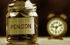 Critical Challenges Facing Pension Withdrawal Liability