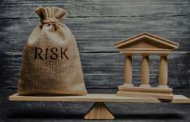 Managing Operational Risk in Banks and Financial Institutions
