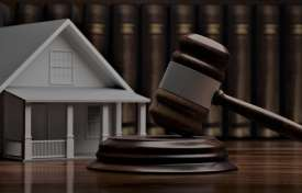 Understanding UCC Article 9 Foreclosures