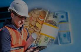 Project Cost Audits