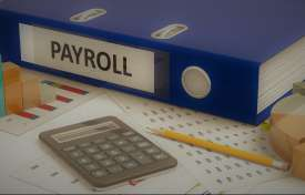 Payroll Overpayment Challenges: Legal and Practical Implications