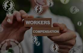 Preparation Techniques for a Workers' Compensation Audit