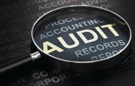 Audit and Attest Standards Update and Hot Topics