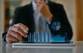 Five Key Methods of Analyzing Financial Statements