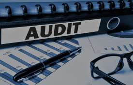 Hot Topics in the Audit Confirmation Process