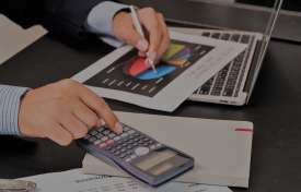 Restructuring Under Section 199A