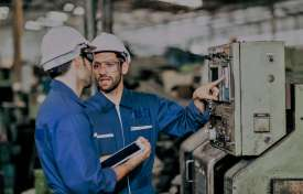 The ABCs of Mechanical Engineering for the Non-Mechanical Engineer