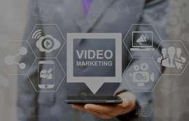 The State of Video Marketing in the Current Climate