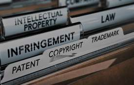 Estate Planning for Intellectual Property and How to Pass Along Client Rights After Death