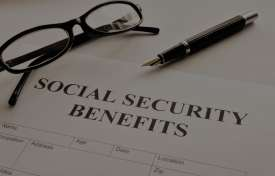 Social Security Benefits: Is It Worth It to Delay?