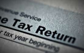 IRS Form 1099 and Information Return Reporting: What You Need to Know
