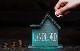 Landlord Tenant Practice in New Jersey