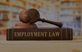 Pitfalls Leading to Class Action in Labor and Employment