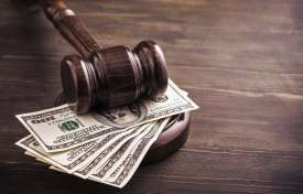 Recognizing and Addressing Fraud in Bankruptcy Cases