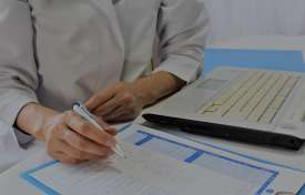 Meeting Payer Document Requirements When Submitting Health Information