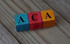 Affordable Care Act (ACA) Reporting Requirements