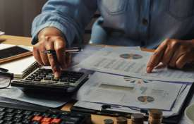 Nonprofit Accounting Guidance for Contributions: FASB ASU 2018-08