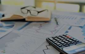 Nonprofit Accounting: What You Need to Know