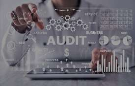 The Updated Basics of Federal Grants and Single Audit Compliance